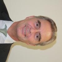 Rechtsanwalt Jochen Resch