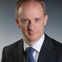 Jochen Strauß
