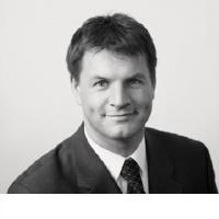 Jochen Strohmeyer