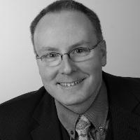 Rechtsanwalt Jochen Thielmann