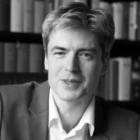 Jochim C. Schiller