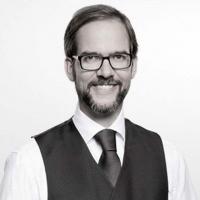 Rechtsanwalt Jörg Faustmann