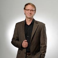 Rechtsanwalt Jörg Ißleib