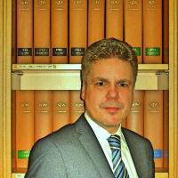 Rechtsanwalt Jörg Klehm