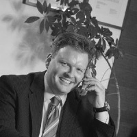 Rechtsanwalt Jörg Reich