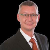 Jörg Schliefke
