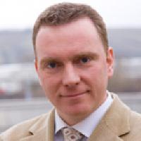 Rechtsanwalt Jörg Steinbock