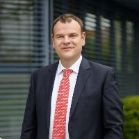 Rechtsanwalt Johannes Knieß