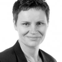 Judith Kowalski