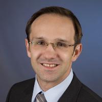 Jürgen A. Wöhrle
