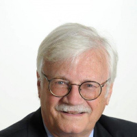 Jürgen Beil