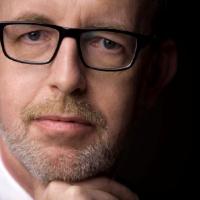 Rechtsanwalt Jürgen Brinkamp