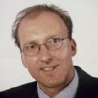 Rechtsanwalt Jürgen Lammertz