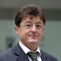 Jürgen Lucas