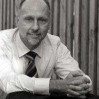 Jürgen Prill