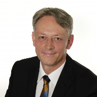 Jürgen Strampp