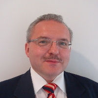 Jürgen Walczak, LL.M.