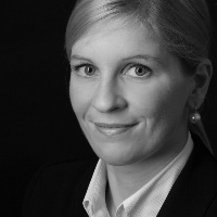 Julia Fellmer