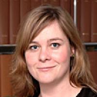 Julia Ziegeler