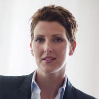 Rechtsanwältin Juliane Martin