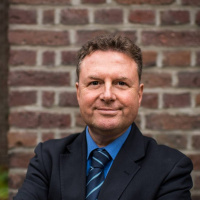 Rechtsanwalt Prof. Dr. Julius Reiter