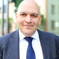 Rechtsanwalt Kai Motzkus
