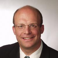 Rechtsanwalt Kai-Uwe Hopf