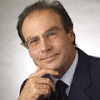 Rechtsanwalt Karl Langsch