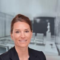 Rechtsanwältin Katharina Mirz