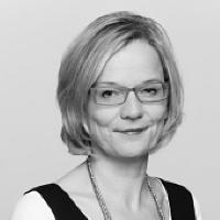 Katharina Mosel