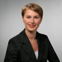 Katharina von Leitner-Scharfenberg