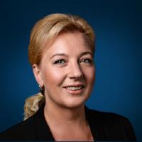 Kathrin Behnisch