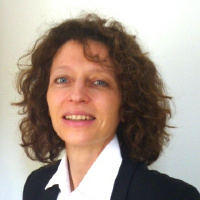 Katja Pink