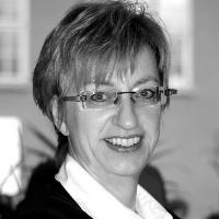 Katrin Redlich