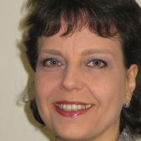 Rechtsanwältin Katrin Wedekind
