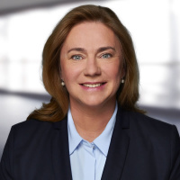 Rechtsanwältin Katrin Alegren-Benndorf, LL.M.