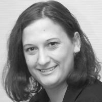 Rechtsanwältin Kerstin Piller