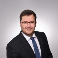 Rechtsanwalt Dr. Christoph Kins
