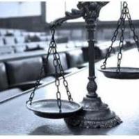 Rechtsanwältin Dr. Stavroula Patsourakou