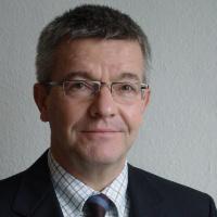 Rechtsanwalt Klaus Hünlein