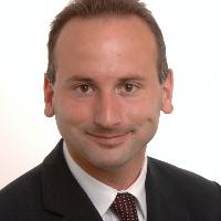 Klaus Jakob Schmid