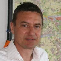 Klaus-Jürgen Giebl