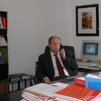 Klaus Klöckner