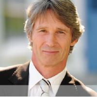 Rechtsanwalt Klemens Scheubert