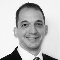 Rechtsanwalt Konstantin Weinholz