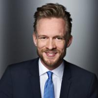 Rechtsanwalt Constantin L. Seischab