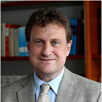 Rechtsanwalt Kurt Renner