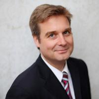 Lars Frönd