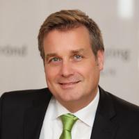 Lars Frönd | RECHTSANWALT