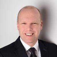Lars Murken-Flato
